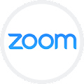 Just a reminder for those interested in Zoom 11:00 AM Pacific/ 2:00PM Eastern https://zoom.us/webinar...