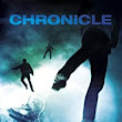 Amazon.com: Chronicle: Dane DeHaan, Alex Russell, Michael B. Jordan, Michael Kelly: Amazon Instant Video