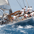 The SuperYacht Cup 2013