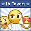 FACEBOOK COVERS ⋘【^-^】⋙ The Best Fb Cover Photos!