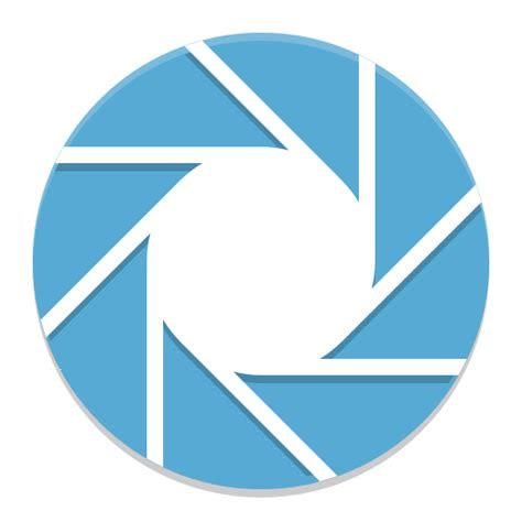 portal icon papirus apps iconset papirus development team