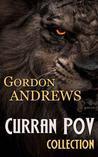 Curran POV Collection