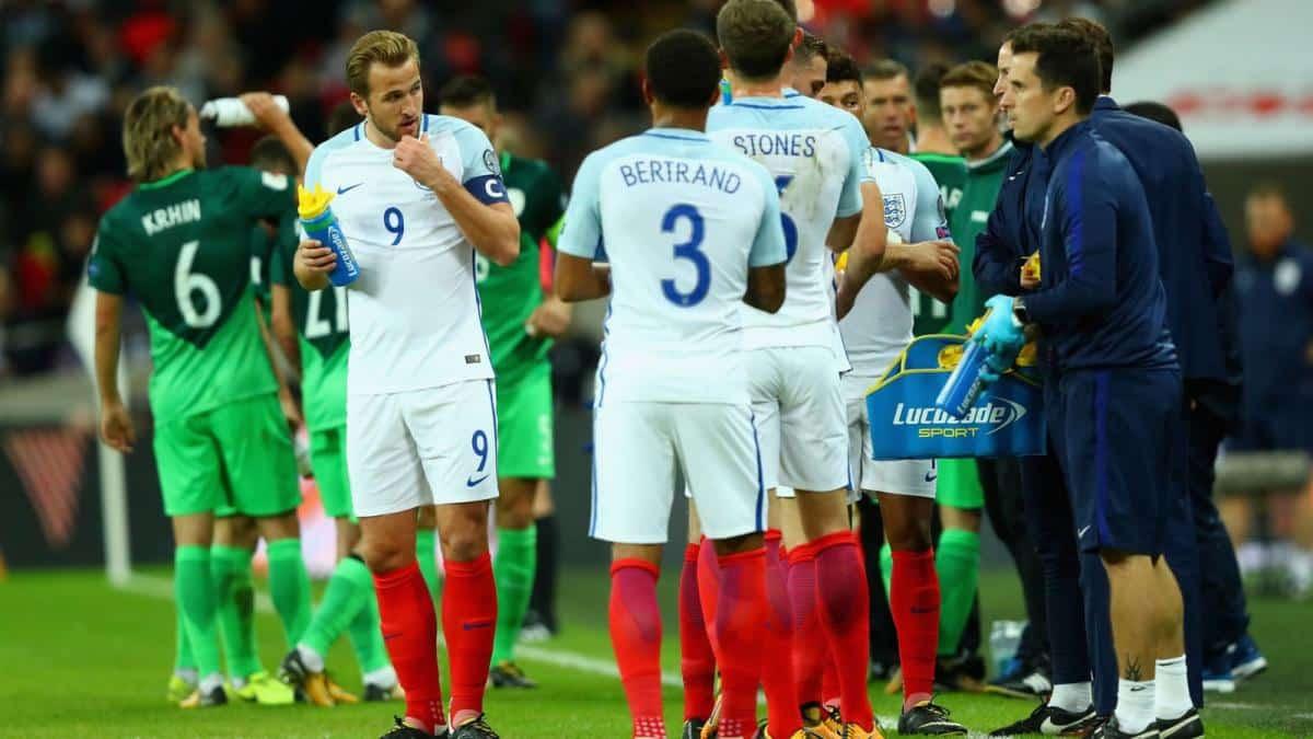 ставки на кубок англии по футболу