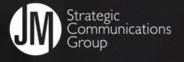 JMSC logo