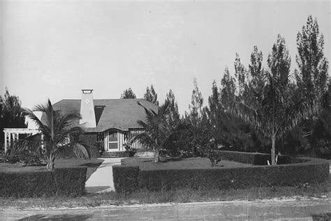 Waltonhurst ? Historic South Dade