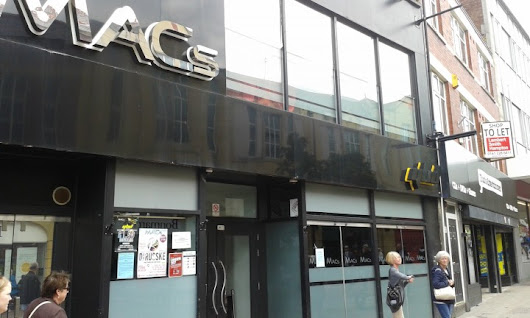 Macs bar stripped of its licence but Andrew Macdonald vows to fight decision