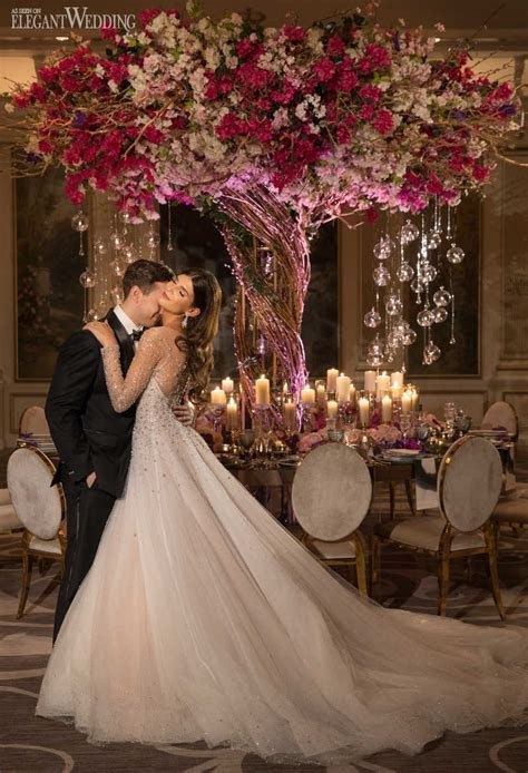 A Prince Harry & Meghan Markle Royal Wedding
