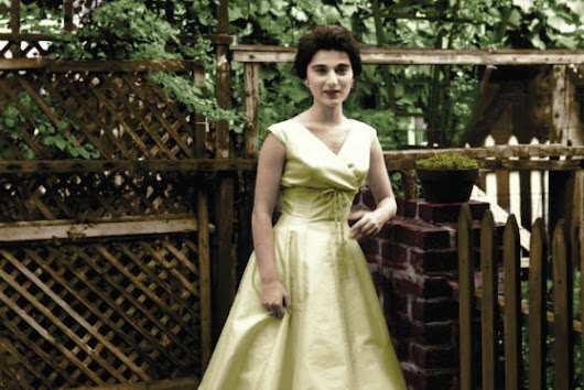 Kitty Genovese's murderer dies in prison - Gay Lesbian Bi Trans News Archive - Windy City Times
