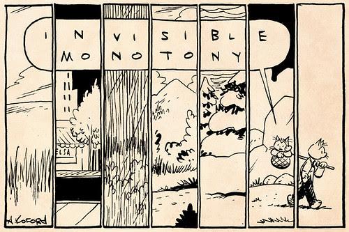 Laugh-Out-Loud Cats #2103 by Ape Lad