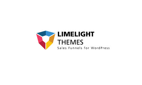 Announcing Limelight Themes 2.0 - Sales Funnel Focused Websites