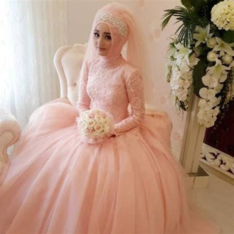 17 Best ideas about Mariage Musulman on Pinterest   Hijab