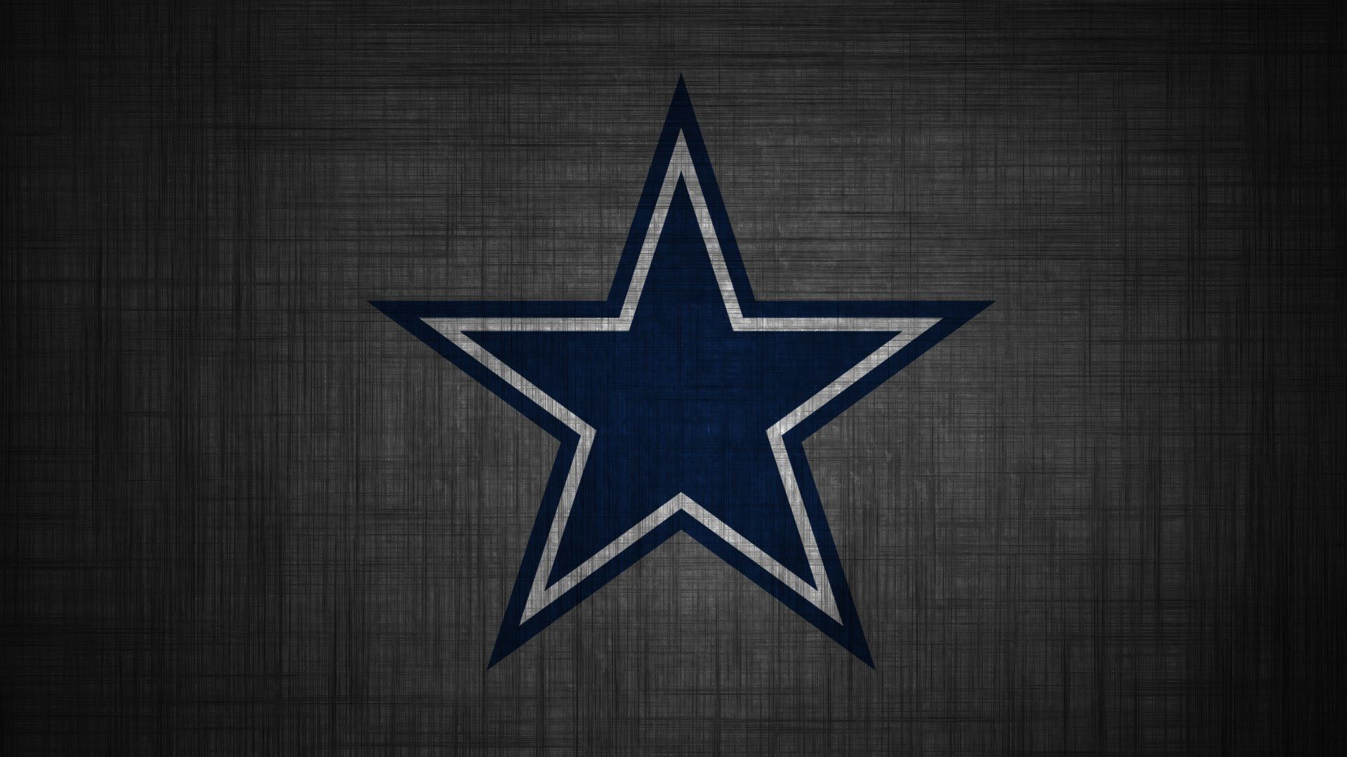 Dallas Cowboys Wallpapers Free Download   PixelsTalk.Net