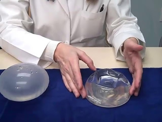 Breast Implants Nashville TN: Silicone or Saline for Breast Augmentation?