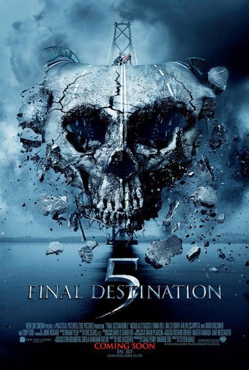 http://collider.com/wp-content/uploads/final-destination-5-international-poster-01.jpg