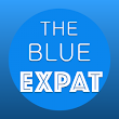 The Blue Expat: TBE #010: Expats in Tet holiday with Franziska Schubert - Ambassador of Hanoi Internations community