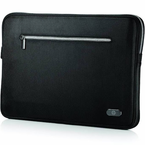 HP Ultrabook Sleeve Notebook carrying case
