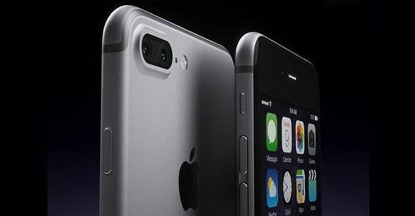 Harga Iphone 6 Amerika - Perkata z