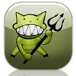 Demonoid DLM Search Plug-in for Synology NAS Download Station | SynoBoost