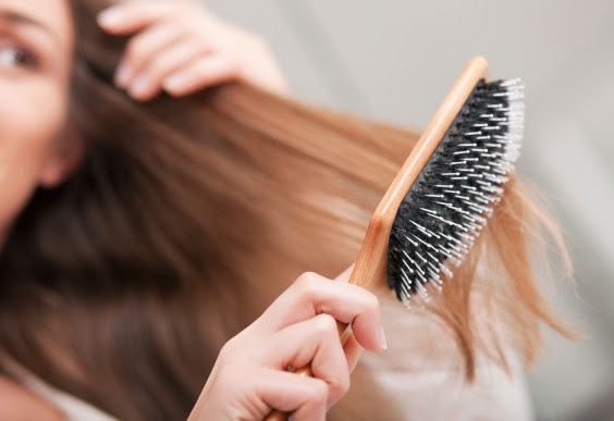 Hasil gambar untuk Avoid These 6 Hair Care Mistakes