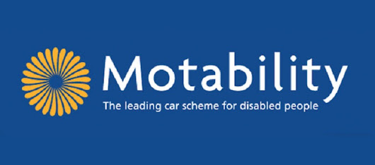 Motability cars: we pick the best Motability cars for 2016