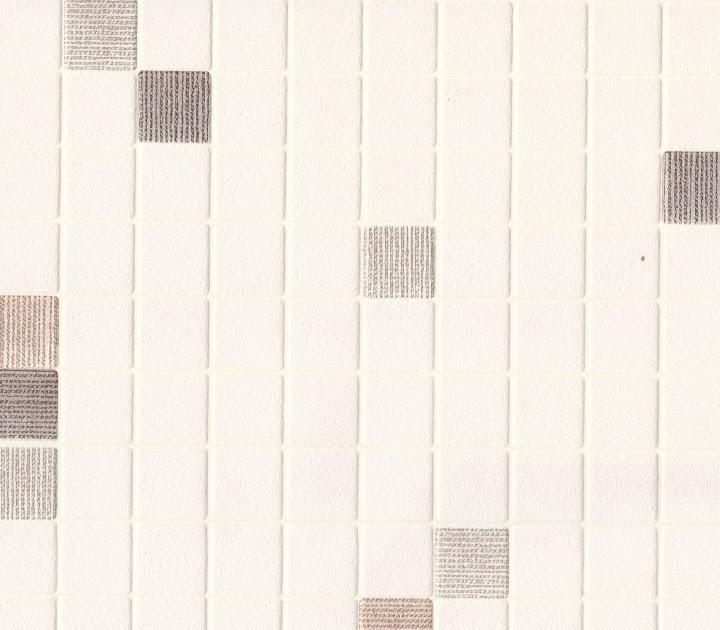 tile kitchen wallpaper samples free wallpaper