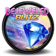 Bejeweled Online : HTML5 Game - HTML5 Games - Free Online HTML5 Games