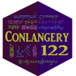 Conlangery #122: Brooding | Conlangery Podcast