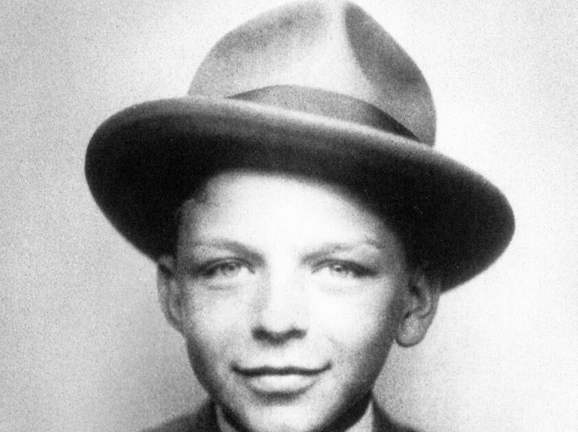 Wallpapers Wallbase Cute: Frank Sinatra - Picture
