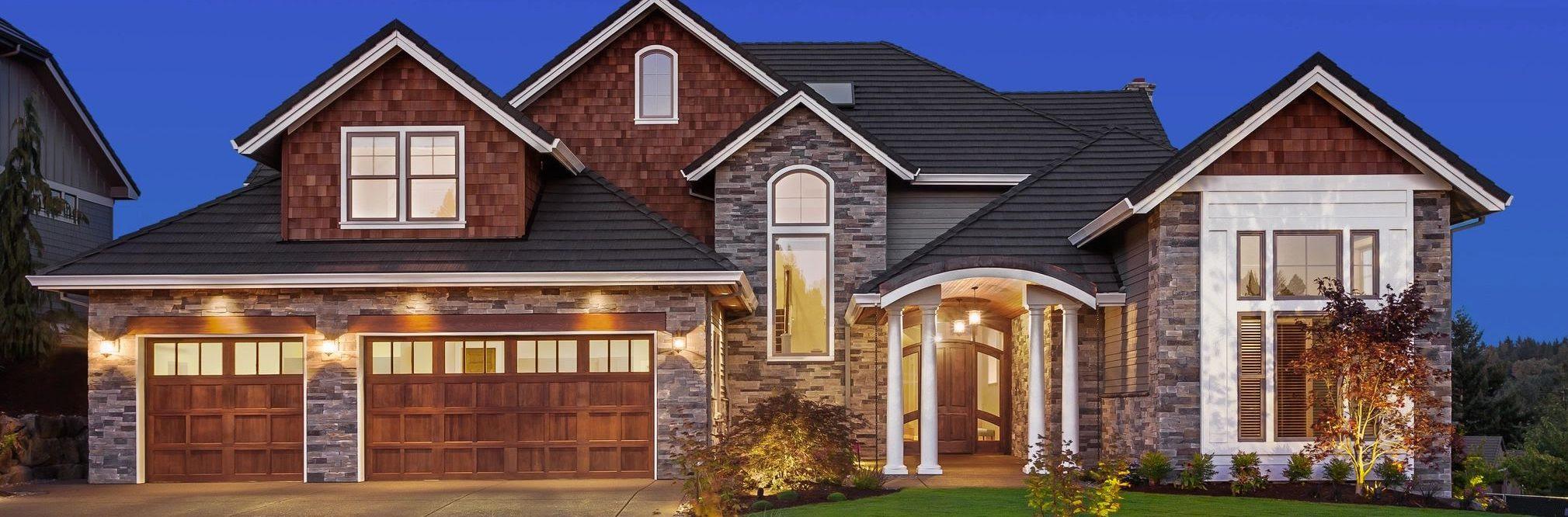 Home Insurance - Missouri River Associates, LLC