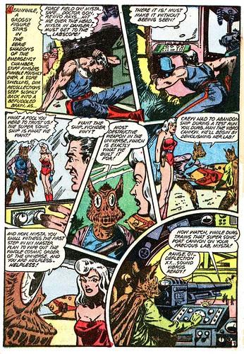 Planet Comics 50 - Mysta (Sept 1947) 06