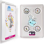 Spin Master Moonlite Gift Pack Storybook Projector Add-on Module