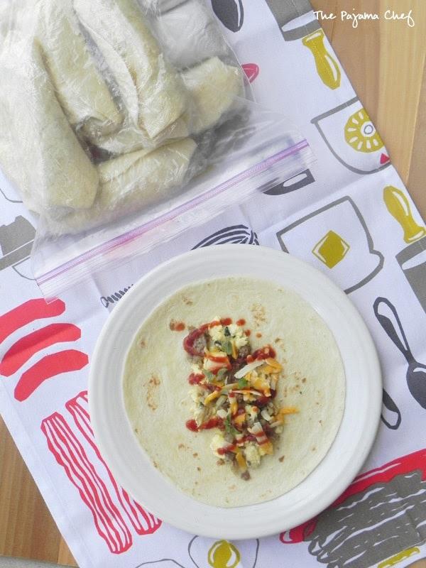 freezer-breakfast-burritos4