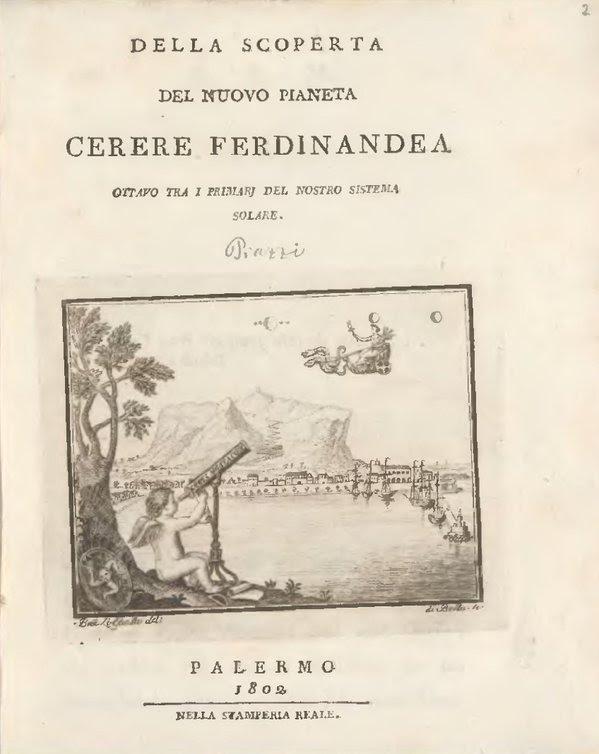 Jan01-1802_ceres-piazzi