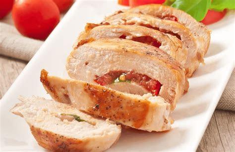 calorie  carbs high fiber high protein foods