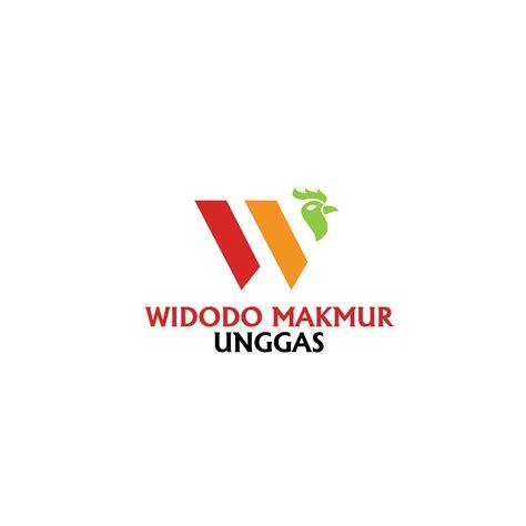 gallery desain logo  perusahaan unggas