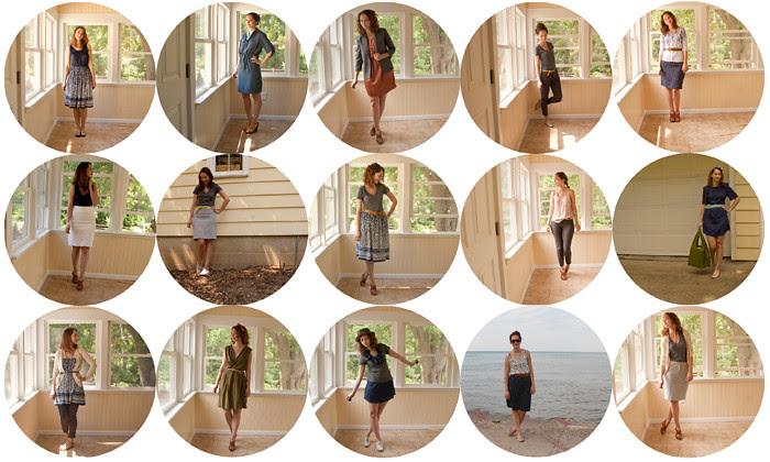 30for30 remix recap dashdotdotty outfit ideas