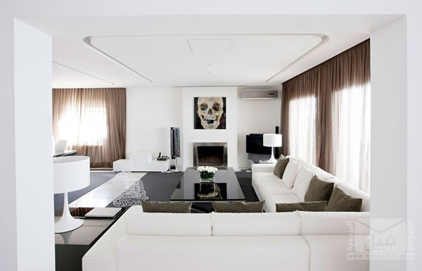 Brilliant-Living-Room-Design