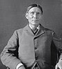 Charles eastman smithsonian gn 03462a-cropped.jpg