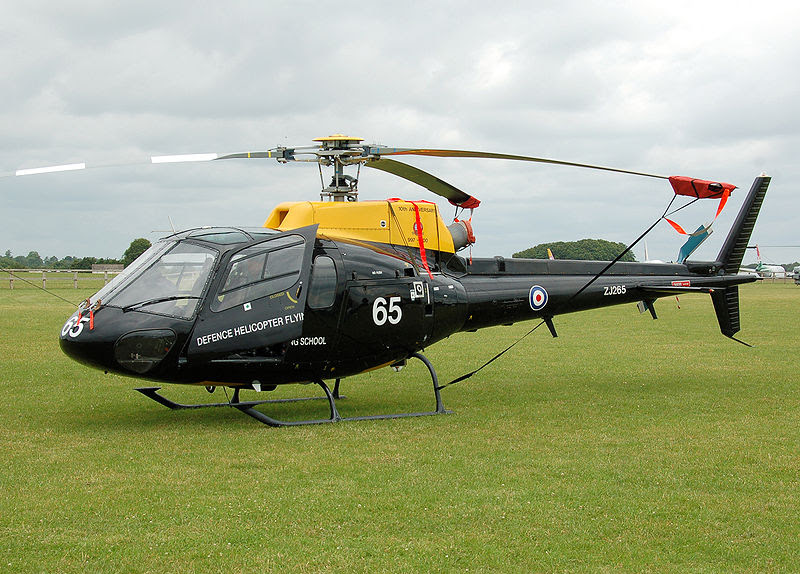 File:Dhfs eurocopter as.350bb squirrel ht1 arp.jpg