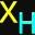 Round Dining Table Bench Home Decor Interior Exterior