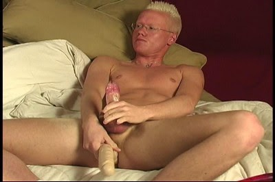 masáž sex Tumbler