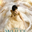 COVER REVEAL for The White Rose by Amy Ewing (Book #2 to The Jewel)