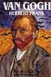 Van Gogh - Frank Herbert