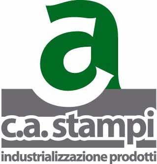 Marchio C.A. Stampi