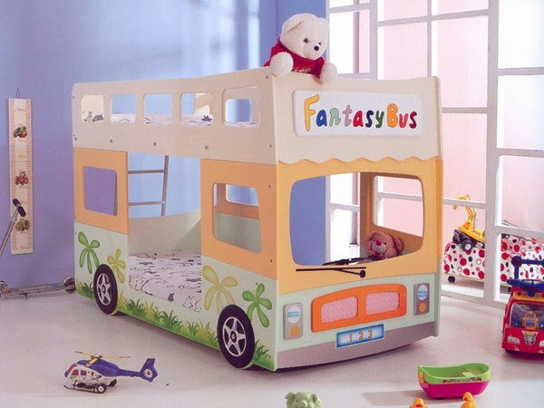 Awesome-camas-para-crianças (37)