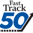 Fast Track 50 Awards 2017 - Moving Ahead Services Finalist