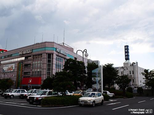 2012_Summer_Kansai_Japan_Day6-82