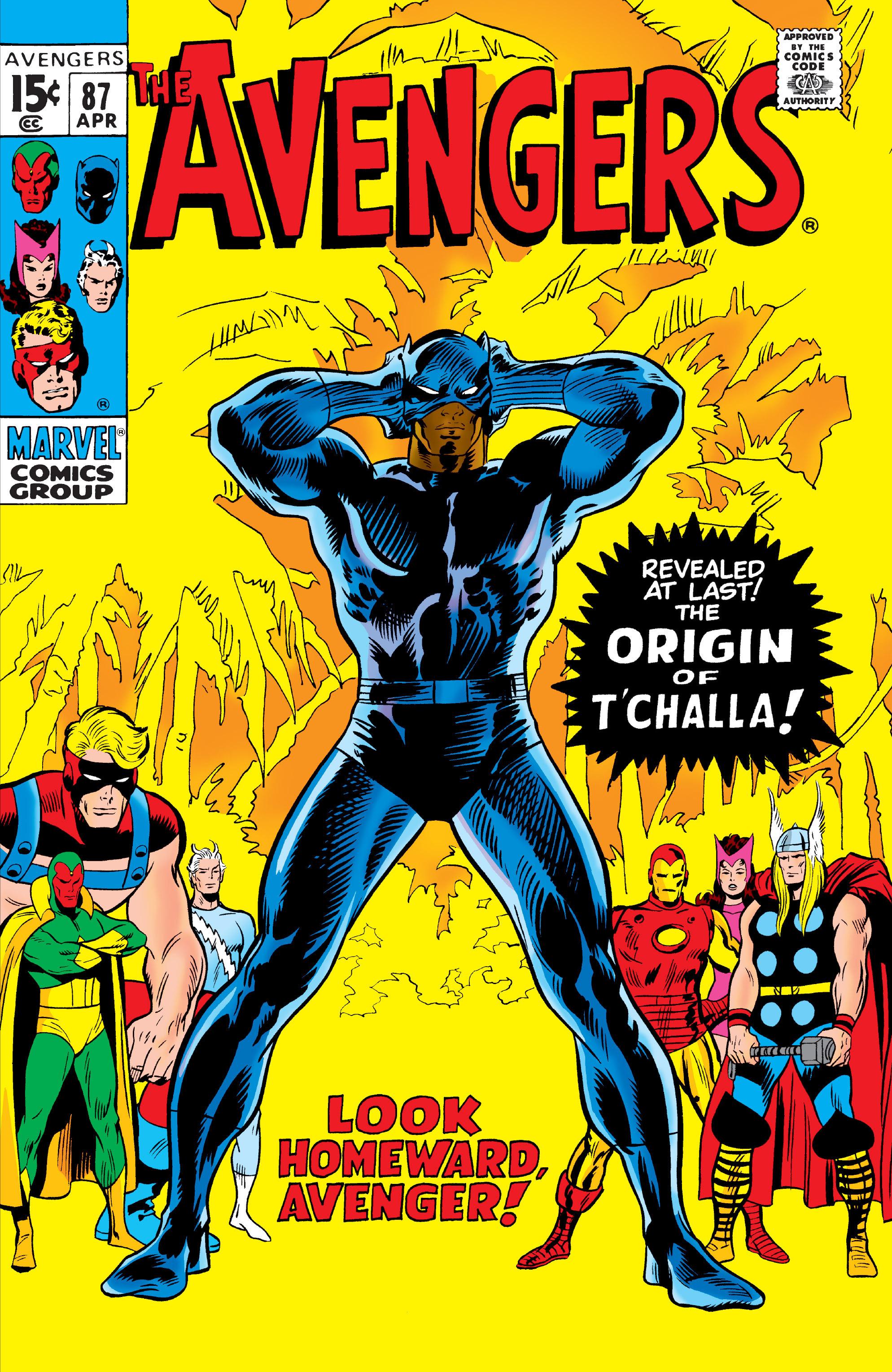 Avengers Vol 1 87.jpg