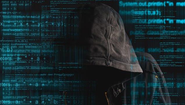 """Los hackers de Ashley Madison rompen su silencio: """"esto es apenas el principio"""""""