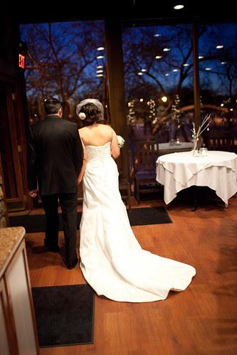 TroyHeidi_Wedding256